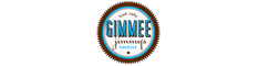 GJ Cookies affiliate program
