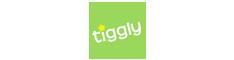 Tiggly affiliate program