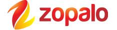 Zopalo affiliate program