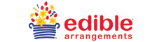 Edible Arrangements affiliate program
