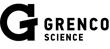 Grenco Science affiliate program