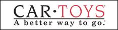 Car Toys affiliate program