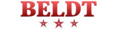 BELDT Labs affiliate program