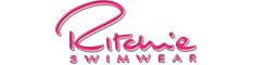 Ritchie Swimwear affiliate program