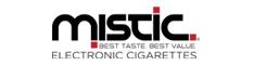 misticecigs.com affiliate program