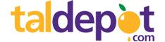 Tal Depot affiliate program