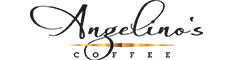 Angelino's Coffee affiliate program