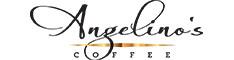 angelino-s-coffee