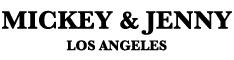 Mickey & Jenny affiliate program