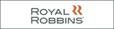 Royal Robbins affiliate program