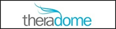 Theradome affiliate program