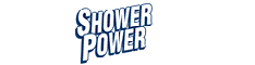 Shower Power affiliate program