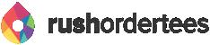 RushOrderTees affiliate program