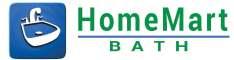 HomeMart Bath affiliate program