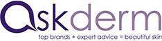 Askderm affiliate program