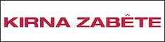 Kirna Zabete affiliate program