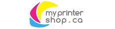My Printer Shop affiliate program