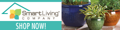 Smart Living Company affiliate program