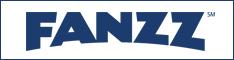 Fanzz.com affiliate program