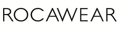 Rocawear affiliate program