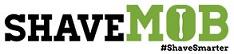 Shave Mob, LLC affiliate program
