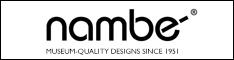 Nambe affiliate program