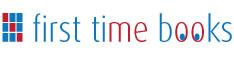 First Time Books affiliate program