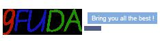 9fuda. com affiliate program