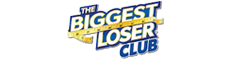 Biggest Loser Club affiliate program