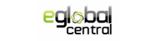 EGLOBAL CENTRAL UK affiliate program