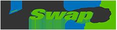 UpSwapIt affiliate program