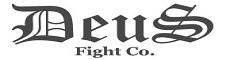 Deus Fight, Co. affiliate program
