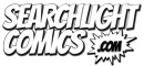 Searchlight Comics affiliate program