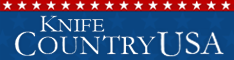 Knife Country USA affiliate program