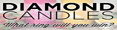 Diamond Candles affiliate program