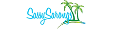 Sassy Sarongs affiliate program