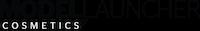 MODELLAUNCHER Cosmetics affiliate program
