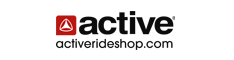 Active Ride Shop affiliate program