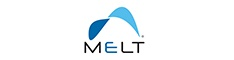 MELT Method affiliate program