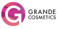 Grande Cosmetics affiliate program