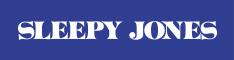 Sleepy Jones affiliate program