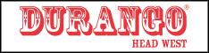 Durango Boots affiliate program