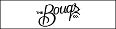 The Bouqs affiliate program
