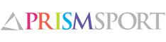 PRISMSPORT affiliate program