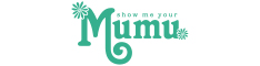 Show Me Your Mumu affiliate program