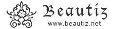 Beautiz affiliate program
