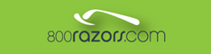 800razors-com