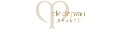 Cle de Peau Beaute affiliate program
