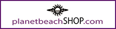 PlanetBeachShop.com affiliate program