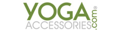 25% Off at yogaaccessories.com